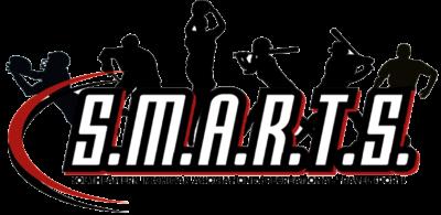 Smarts Tournaments Logo