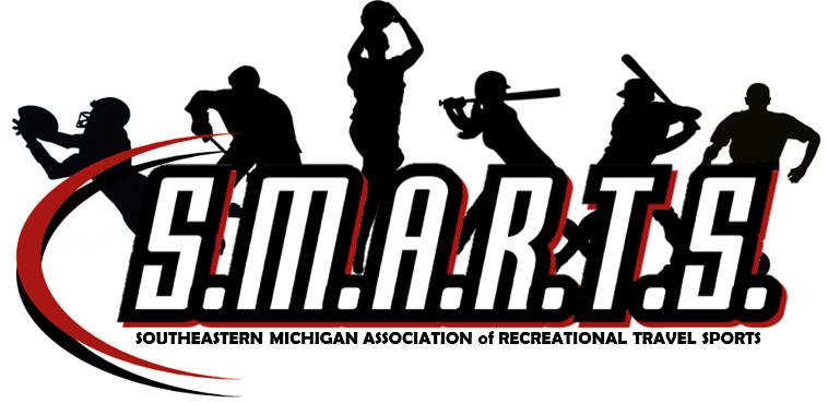 S.M.A.R.T.S. Tournaments