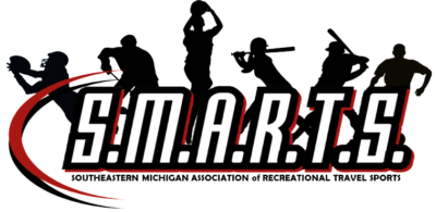 Smarts Tournaments Logo