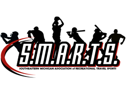 Smarts Tournament Logo