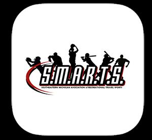 SMARTS Tournaments App Icon