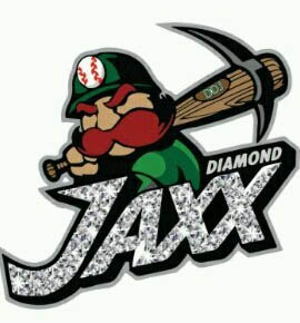 Detroit Diamond Jaxx